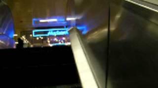 Port Authority - Bus Terminal (Toilet)