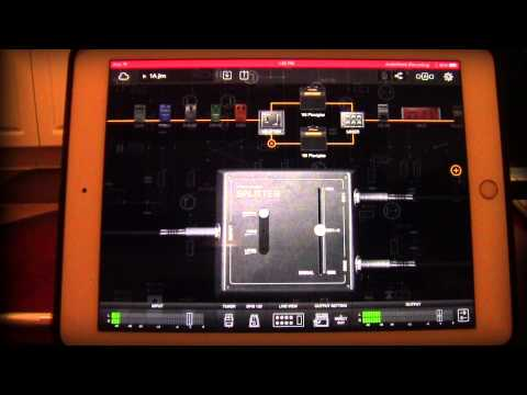 Jim's Tips & Tricks - BIAS FX Intro Part 1