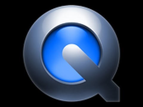 How to get quicktime player for mac and pc