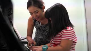 Victoria Music Academy - Yamaha Music School - Courses - BP - Batu Pahat - Johor - Malaysia - 011