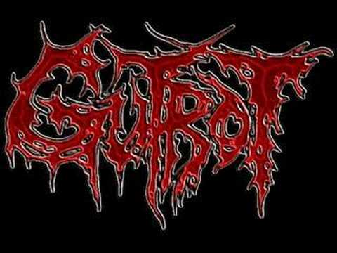 Brutal Death Metal / Goregrind-music
