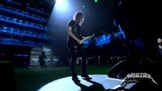 Metallica Fade to Black HD