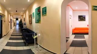 Клиника практической медицины на метро Динамо(Больше фотографий и отзывов посетителей на сайте http://zoon.ru/msk/medical/klinika_prakticheskoj_meditsiny_XXI_na_m_dinamo/, 2013-04-06T14:08:43.000Z)