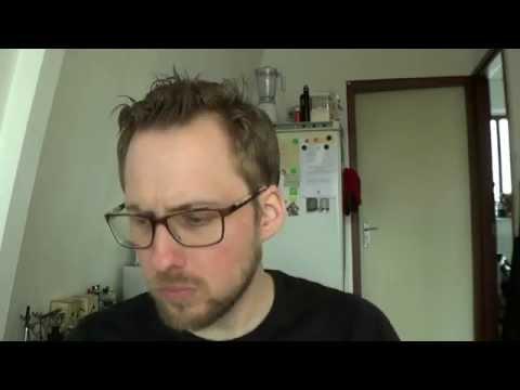 Waterman Hémisphère Ombres et Lumières Review