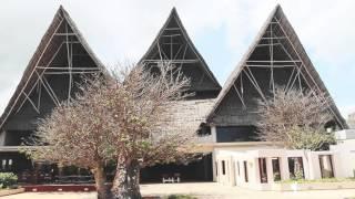 Essque Zalu Zanzibar - by Joaocajuda.com