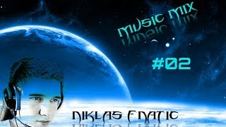 Niklas Fnatic - Music Mix #02