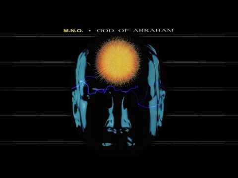 M.N.O.- God Of Abraham (Rave Mix)