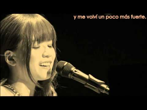 Fujita Maiko - Ima Demo Anata Ga (Sub Español)