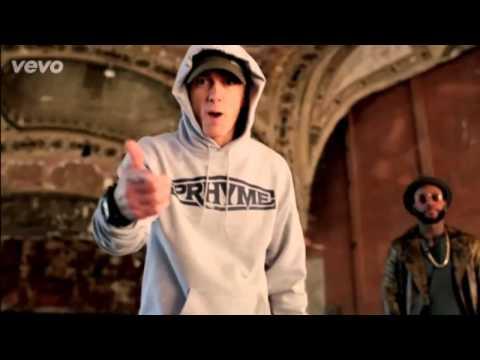 Eminem-CXVPHER Freestyle Acapella [Verse Only Eminem 2016 HD]