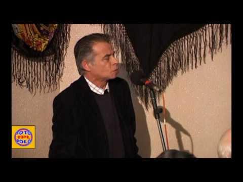 Miguel Cardoso ( Bairro Alto ) Fados