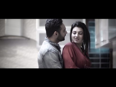 Rooh - Full Song Official Video | Vadda Grewal  | Latest Punjabi Songs 2016