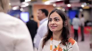Product Camp Hyderabad Vol 3 | IT & ITES | Event Promotion | Conference Highlights