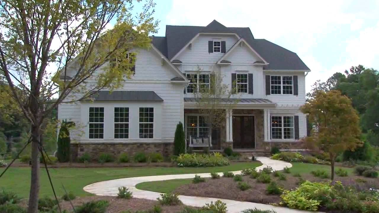 Excellent Modern Home Exterior Paint Colors With