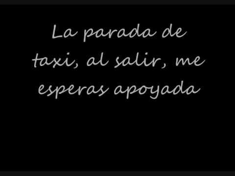 Melocos - Somos (lyrics)