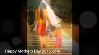 Happy Mothers Day 2015 Video Songs Hindi MA