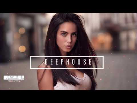Best of Vocal Deep House Mix #93 Relaxing & Happy Music