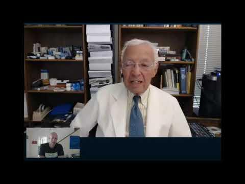 q11-lchf-or-lchp-diet-for-kids-dr-bernstein's-diabetes-university---dr-bernstein-richard