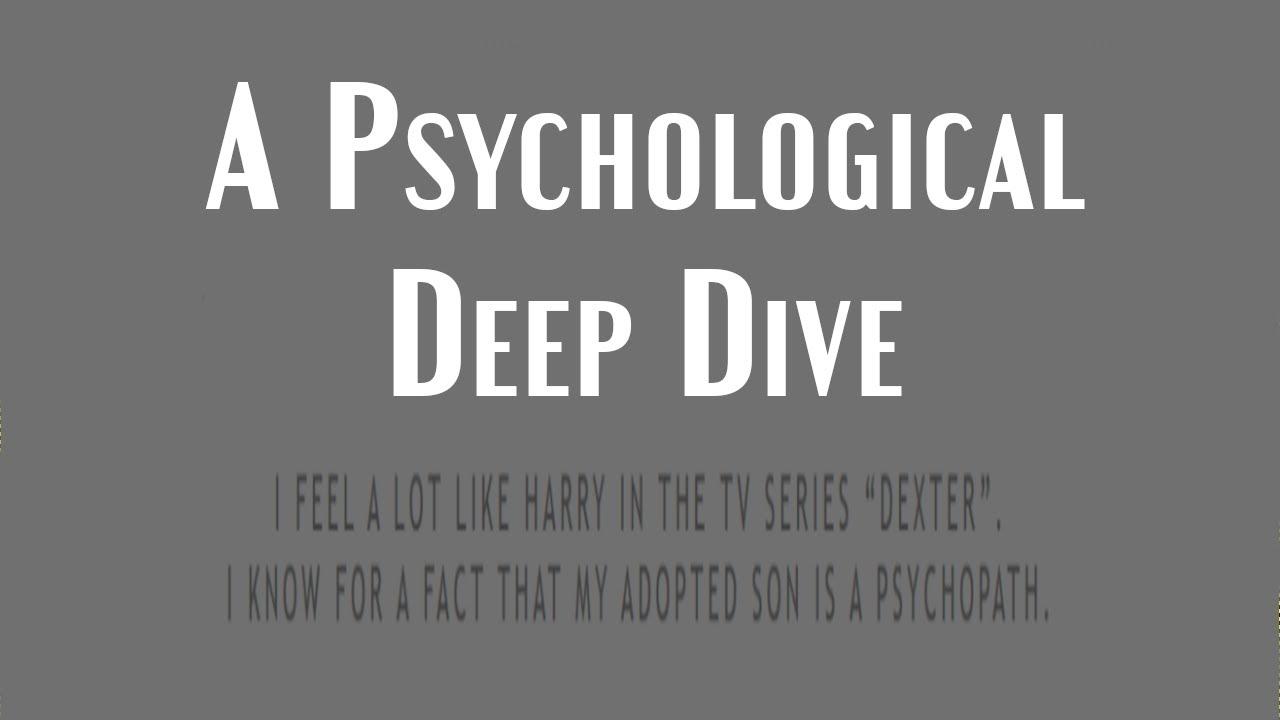 raisingapsychopathblogspotcom  Internet Mysteries