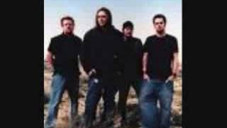 seether- remedy [ lyrics ]
