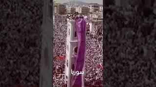 فيديو.. أردوغان رفض الربيع التركي وشجع الخريف العربي