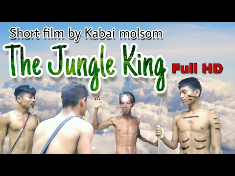New Film | Jungle king |...
