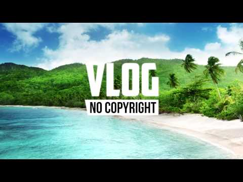 Del - Tropical Love (Vlog No Copyright Music)