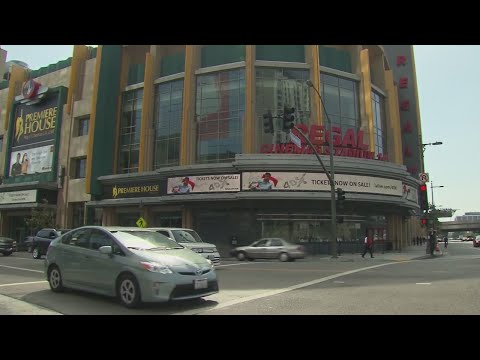 Regal Cinemas Movie Plan