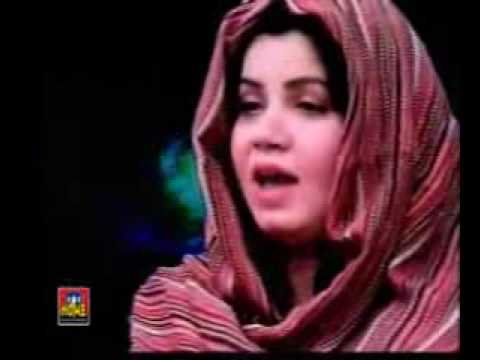 YouTube Meri Jholi ko bhar day