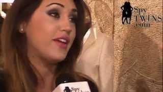 Cecilia Rodriguez:Belen si sposerà con Stefano