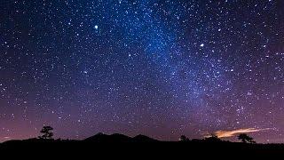 Die geheimen UFO Akten  Unheimliche Begegnung  Doku 2017