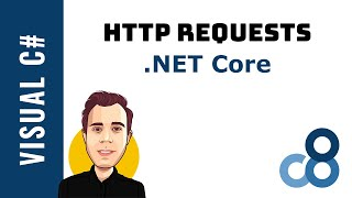 How To Create HTTP Requests in .NET Core