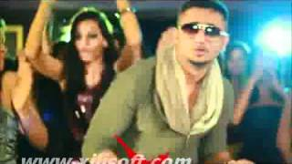 yo yo honey singh by shiva don