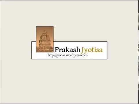 Brahma Yoga in Vedic astrology