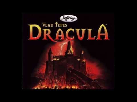 Dracula: Reign of Terror OST Track 3
