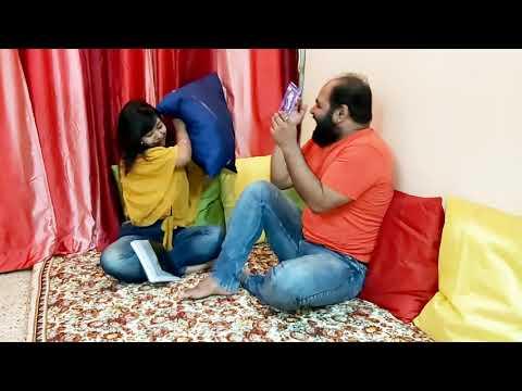 Count On Me   Tera Yaar Hu Main   Friendship Mashup   Debanjali B Joshi   Akash Jaiswal