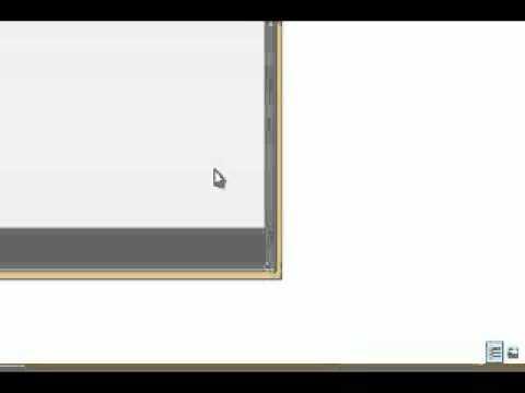 Cara Menginstal Adobe Premiere