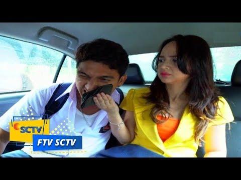 FTV SCTV - Rebutan Cinta My Teacherwati