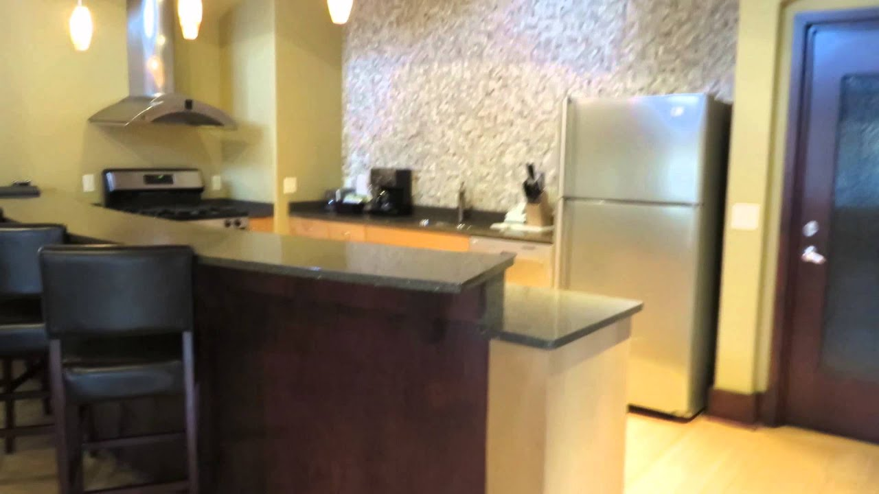 2 Bedroom Presidential Suite At Wyndham Sundara Cottages