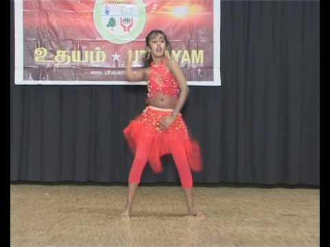 Naku mukka dance.wmv