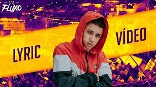MC Joãozinho VT - To Chavão (Lyric Video) DJ Pedro