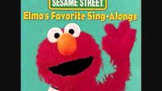 Download Elmo's Favorite Sing-Alongs - Sarasponda MP3 song and Music Video