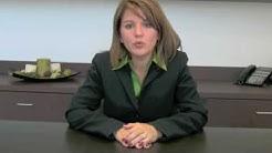 Legal Documents Foreclosure Miami Florida Attorney bankruptcy www.FloridaLawAttorney.com
