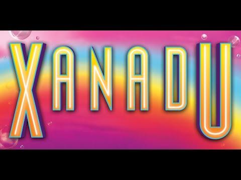 Xanadu Highlight