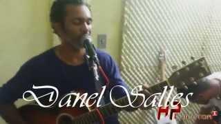 DANIEL SALLES (ASAF)