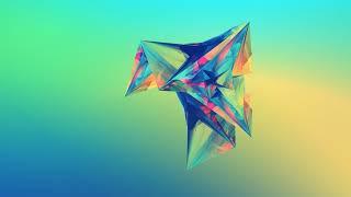 Alan Walker ft. Alex Skrindo - Sky (epiCrack! Remix)