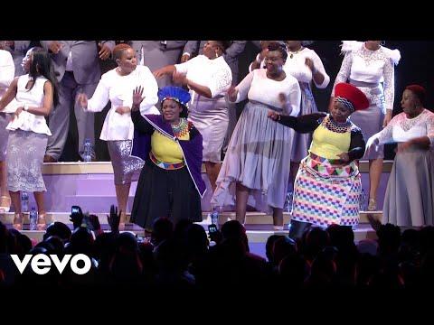 joyous-celebration---elethu-basha/ivangeli-elakudala-(live)