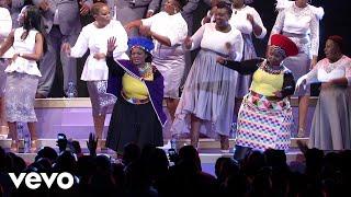 Joyous Celebration Elethu Basha Ivangeli Elakudala Live.mp3