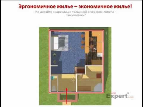 Дачный домик своими руками: фото не дорогого дома и как 76