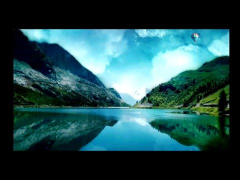 Beautiful Pictures Of Nature #1 (красивые фото природы)