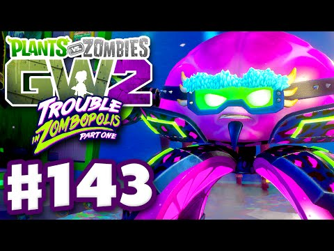 plants vs zombies garden warfare party matchmaking The latest tweets from plants vs zombies spotted any other 'easter eggs' in plants vs zombies garden warfare https: from the web and via third-party.